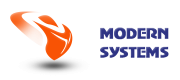 modernsystems.ru